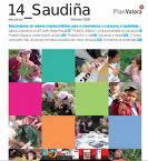 REVISTA SAUDIÑA DA CONSELLERÍA DE EDUCACIÓN SOBRE A EDUCACIÓN EN VALORES