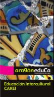 CAREI Centro Aragonés de recursos para a educación intercultural