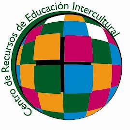Centro de Recursos de Educación Intercultural