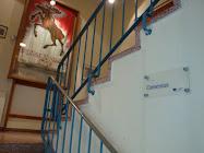 Comenius @Voksen skole