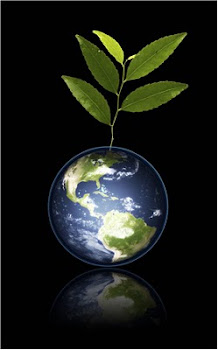 ECO//MUNDO//GREEN//PEACE