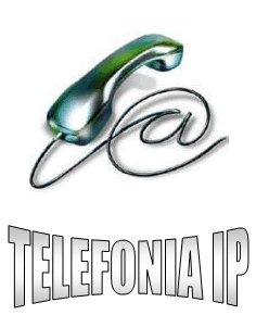 http://1.bp.blogspot.com/_1FRIEb2OwJ0/SYDb3CV-MNI/AAAAAAAAAAM/P5p4yy0JFUg/S740/TELEFONIA-IP.jpg