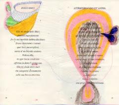 Arte y Poesia pg4