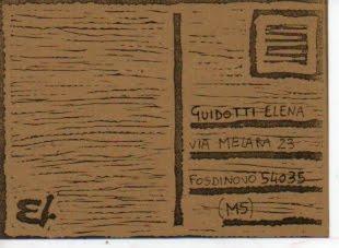 Guidotti Elena