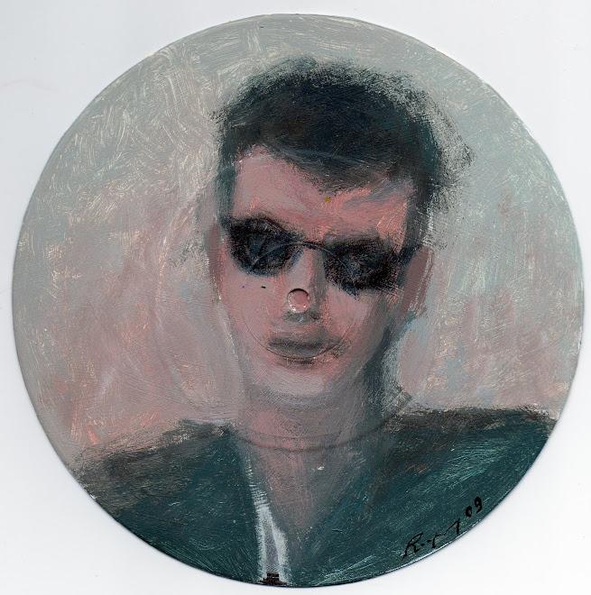 Massimo Rognini  1