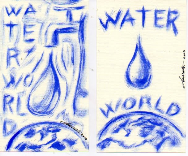 Water World1-2