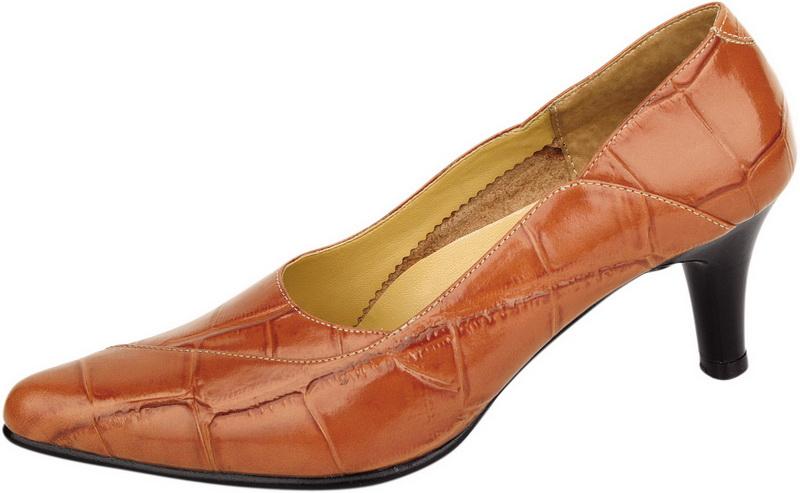 hangsing shoes caracter | Toko Bunda Online