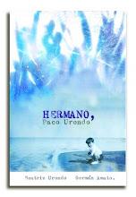 HERMANO PACO URONDO.