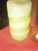 Reciclado botellas plásticas II