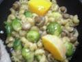 Guiso diet-light: 400 calorias