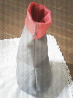 Como hacer zapatos para niños, reciclaje de pantalon de jean
