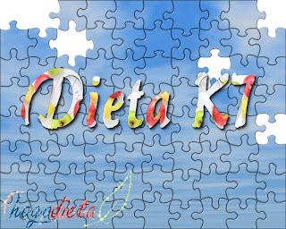 Dieta k7