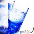 La dieta del vaso de agua
