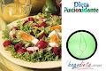 Dieta antioxidante