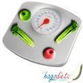 Dieta de mantenimiento Scardale