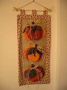 Cuadro para la cocina for Cuadros cocina decoracion