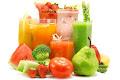 Dieta del yogurt y frutas