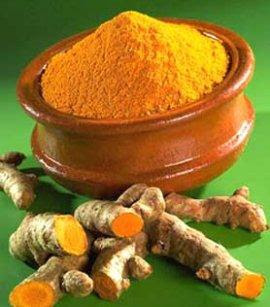 curcuma