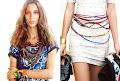 Como hacer collares de moda