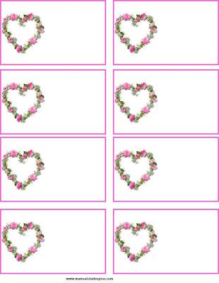 Las Clases Si Quieres Lucir El Cuaderno De Clases Con Etiquetas De