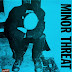 Minor Threat - Complete Discography (1989)