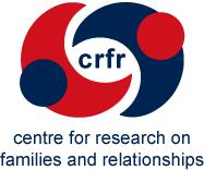 CRFR Blog
