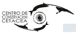 Centro de Conservación Cetacea (CCC)