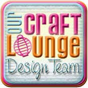 OCL guest designer Feb./March 2011