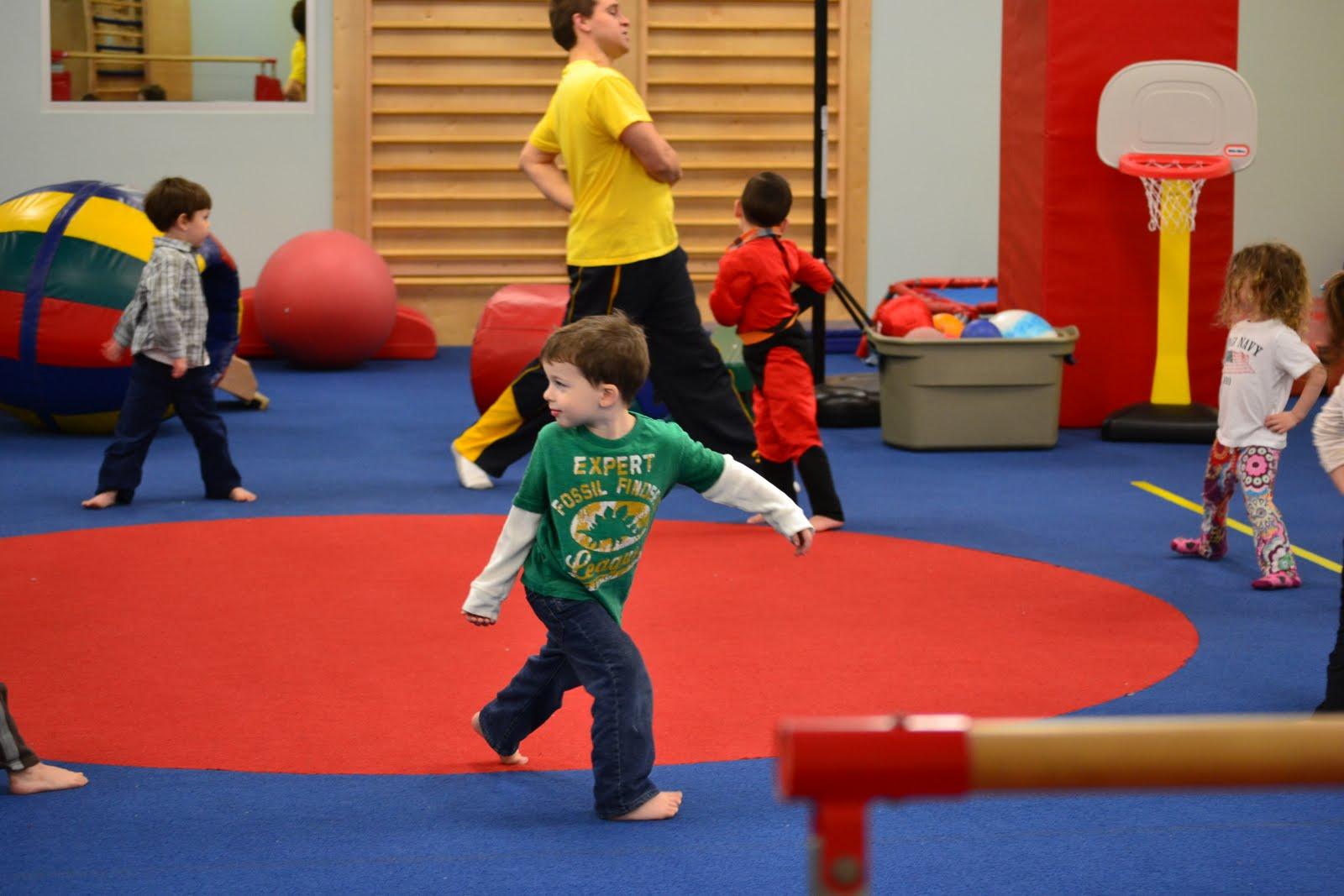 preschool gym the powell family class and preschool 720