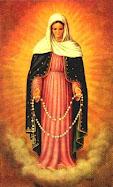 Avé Maria
