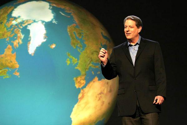 Petroleumsgeofysiker i Harstad motsier Al Gore!