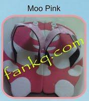 Sapi Pink