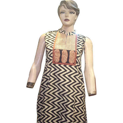 ... patch work ladies kurtas these patch work apparels is a blend of