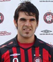 Javier Toledo Net Worth