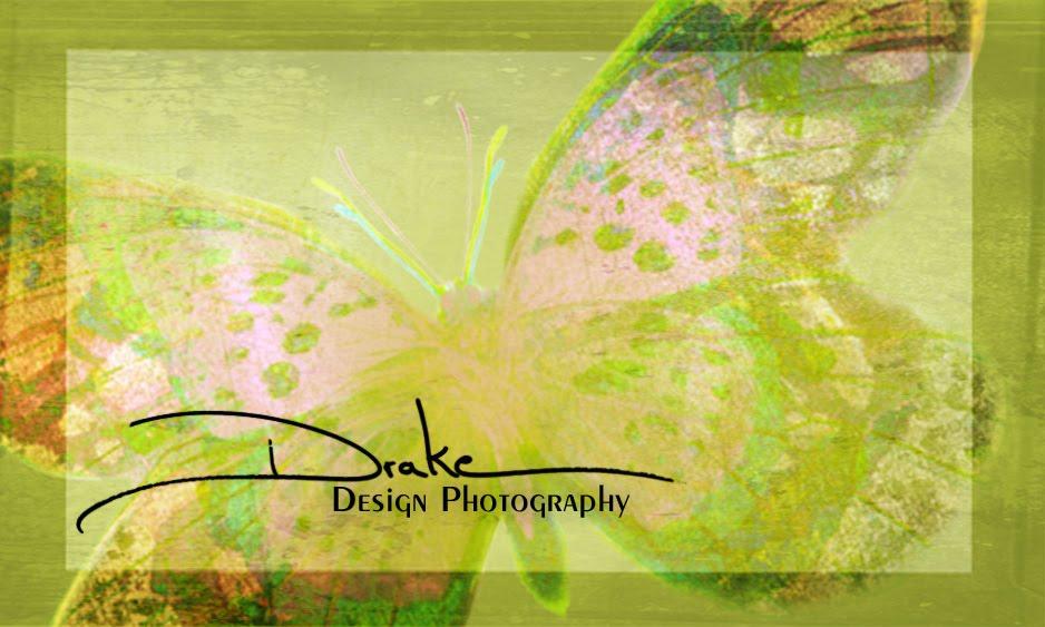 Drake Design Photography