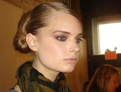 nars sonbahar 2009 makyaj kozmetik yorumları blogu