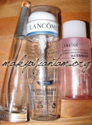 makyaj kozmetik cilt bakımı güzellik sırları..