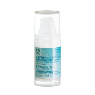 Body Shop Pore Perfector