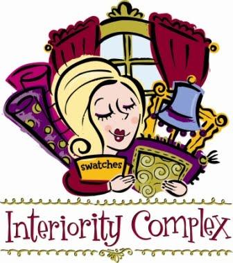 Interiority Complex