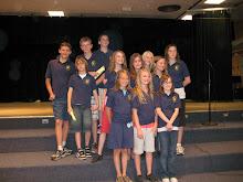 Edgemont Student Council