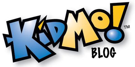 KIDMO Blog