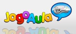 Logo Jogo-Aula