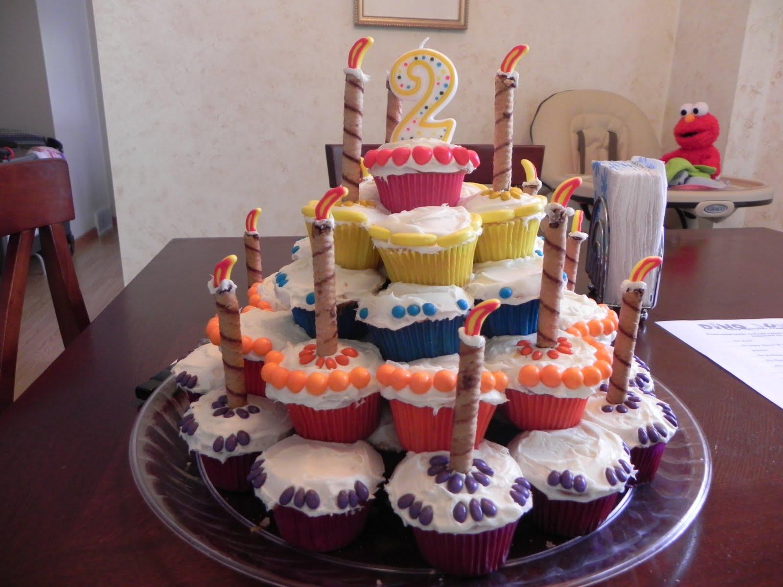 Birthday Cake With Name Zoya ~ Three little bees!: zoyapalooza bash!