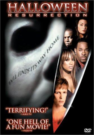 http://1.bp.blogspot.com/_1GLW2gkCY6Y/TBC_M6vbb1I/AAAAAAAAAYE/rjI_Ah2-TMg/s640/halloweenresurrection.jpg