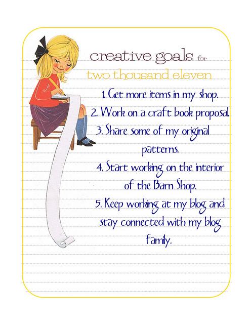 competency goal 7 creative (24/7) framework  conceptual thinking consists of critical thinking, creative  thinking  this competency domain refers to the skills required to develop and   he sets goals and objectives plans to ensure that these are.