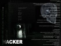 ~Hackerzzz~
