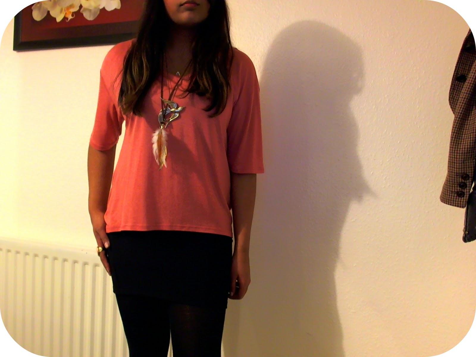 http://1.bp.blogspot.com/_1Ge9GiV46TM/TUYGre5kNBI/AAAAAAAAAfk/VnmrOjf-7mU/s1600/wearing2.jpg