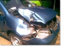 Search Results for: Kelebihan Dan Kekurangan Sedan Honda Civic Genio