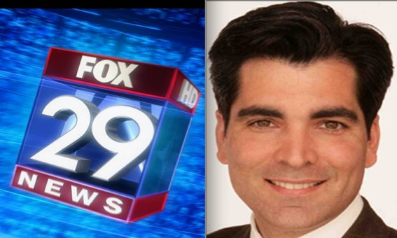 wtf fox news anchor files lawsuit to use the nword
