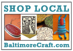 Shop Baltimore Artists Online